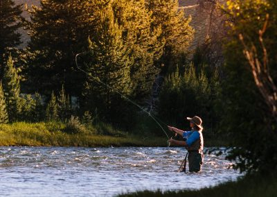 Movement Fishing Outdoor Sports Photography 23