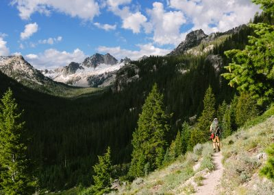Movement Hiking Outdoor Sports Photography 25