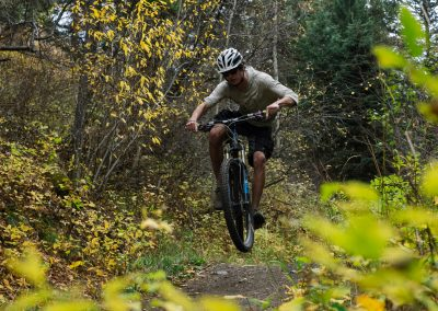 Movement-Mountain-Biking-Outdoor-Sports-Photography