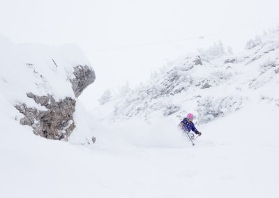 Movement Skiing Outdoor Sports Photography 31