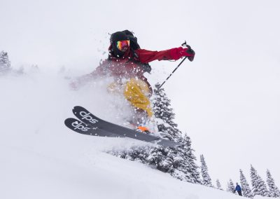 Movement Skiing Outdoor Sports Photography 36