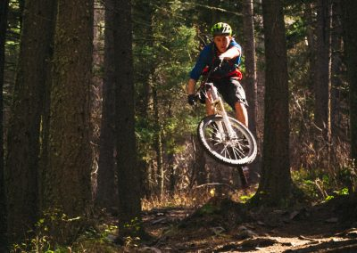 Movement-Mountain-Biking-Outdoor-Sports-Photography_039