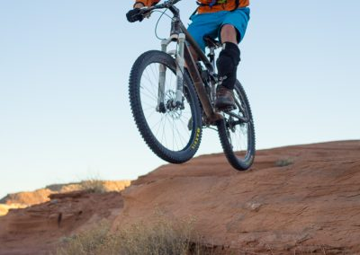 Movement-Mountain-Biking-Outdoor-Sports-Photography_041